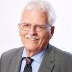Ulrich Galinsky, Vorsitzender SPD-Neunkirchen-Seelscheid