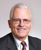 Ulrich Galinsky